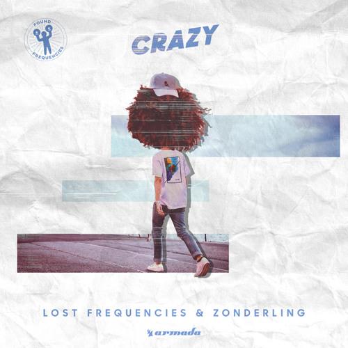 Lost Frequencies & Zonderling - Crazy