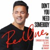 Download Don't You Need Somebody (feat. Enrique Iglesias, R. City, Serayah & Shaggy) Mp3