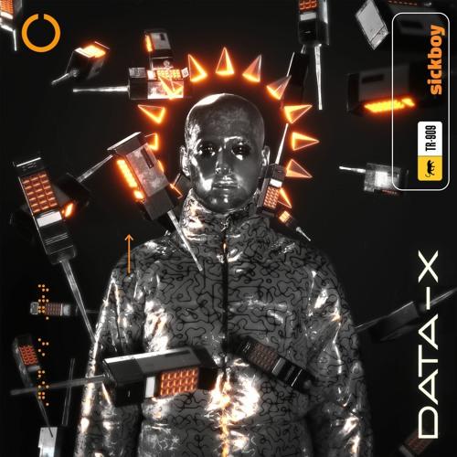 """""""sickboy"""" by DATA-X"""