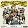 Cali Roots Riddim 2021 Mix Collie Buddz,Anthony B,Alborosie,Kabaka Pyramid,Turbulence,Konshens & Mor