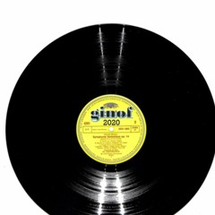 Pop Musik 2021   Ginof Remix