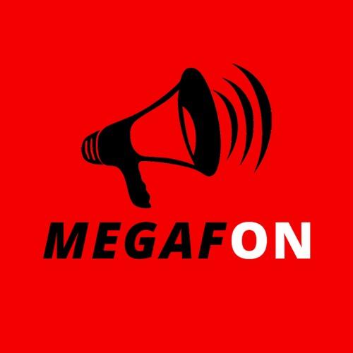 Megafon  - o knižních novinkách - Tři králové, Franz Kafka, revoluce rostlin atd.