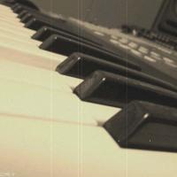 Miss You - jazz rap beat