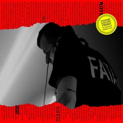 Rote Sonne Podcast 17   Philipp Strobel