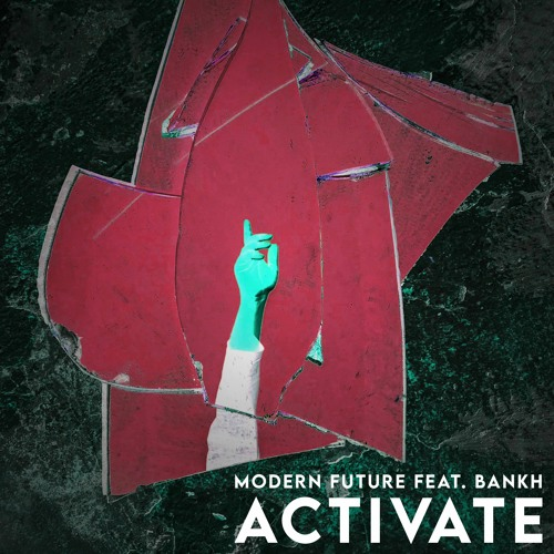 Activate (feat. Bankh)