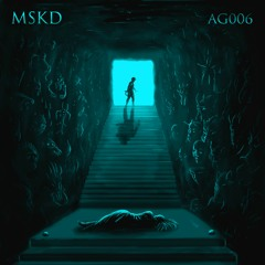 PREMIERE : MSKD - A Descent Into Hell