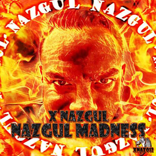 NazgulMadness