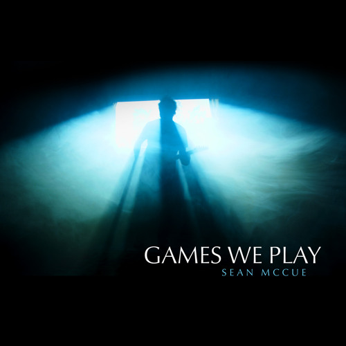 Games We Play