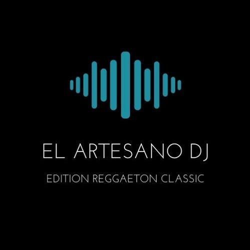 Remix Reggaeton