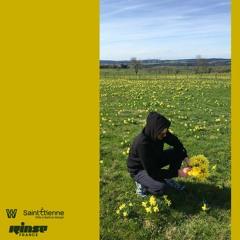 JONNNAH (live) : Takeover Worst Records - 21 juin 2021