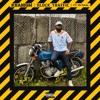 Download Block Traffic (feat. Rytikal) Mp3