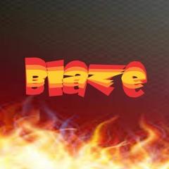 BlaZe (Instrumental) (Prod. LiiicKk)