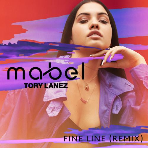 Fine Line (Remix) [feat. Tory Lanez]