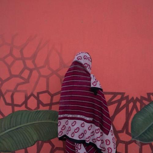 """Inauguración virtual de la exposición """"Desplazamientos. Diásporas de Yemen"""""""