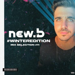 Mix Selection #11 #WinterEdition