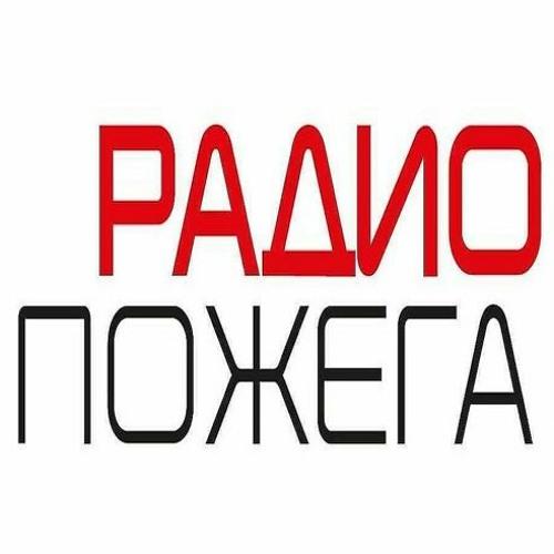 Aleksandar Petrović 30. 06. 2021.