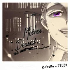 Connor Quest! - Mother Dearest