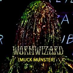 MUCK MUNSTER