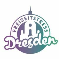 Freizeitstress Dresden - Oktober 2020