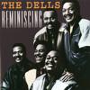 Dells Welcome/The Love We Had (Album Version)