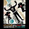 Andy Votel - Kaptain Zoom V's The T - Doja Twins (Swedish Mixtape)