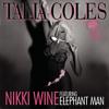 Nikki Wine