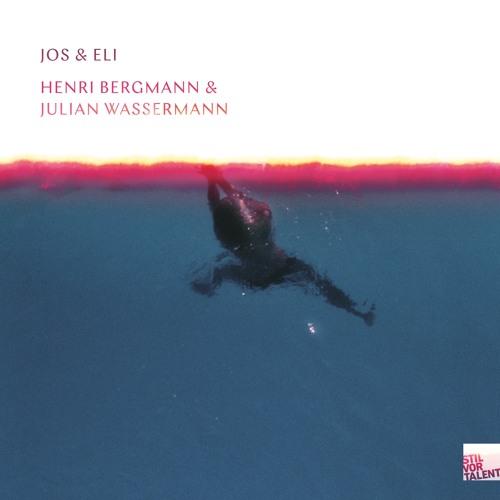 SVT275 - Jos & Eli | Julian Wassermann & Henri Bergmann