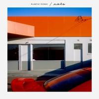 Plastic Picnic - Awake