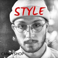 Style(bbno$-lentra type)