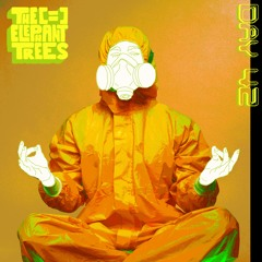 The Elephant Trees - Day 42