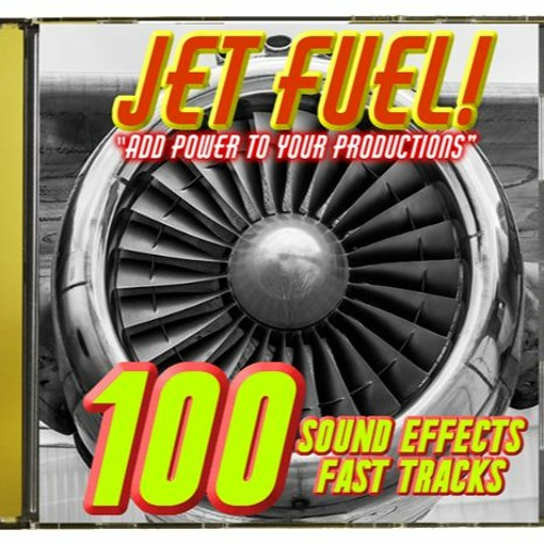 Sound Effects samples