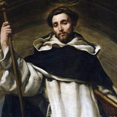 Homilia - Santa Missa - SANTÍSSIMA TRINDADE