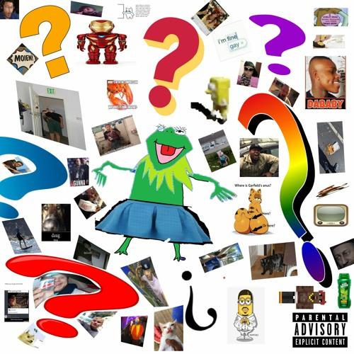 Joe Mama Biden Deez Nuts By Boof Bois Free Listening On Soundcloud When ai made lyrics meet an ai made rap video. soundcloud