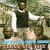Day of Joy Medley