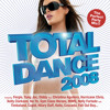 Truly Madly Deeply (Thomas Gold Remix)