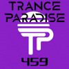 Download Trance Paradise 459 Mp3