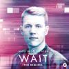 Wait (Quiet Disorder Remix) [feat. Loote]