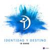 Download Mi Alma Tiene Sed De Ti Mp3