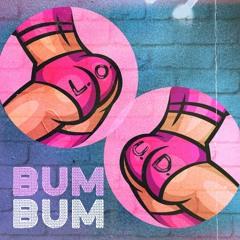 L.O.U.D. - Bum Bum