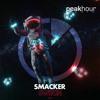 SMACKER - Switch (Original Mix)[OUT NOW]