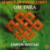 Om Tara / Meditation