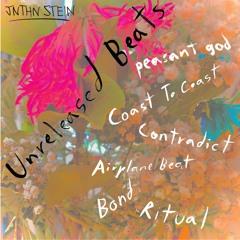 Unreleased Beats