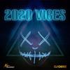 Download Top 40 Pop Mix January 2020 (Clean)  2020 Vibes   New Music   DJ Chris   Xler Entertainment Mp3