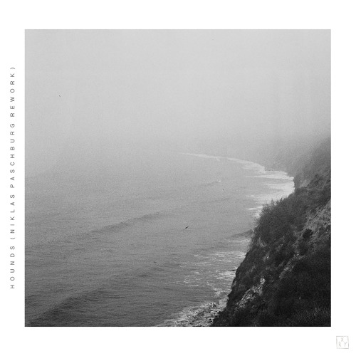 Be Still My Beating Heart. - Ambient Instrumentals, Downtempo, & Electro Pop