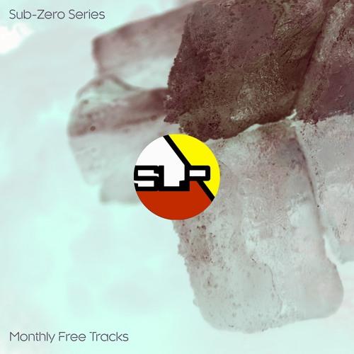 Sub-Zero Series