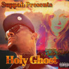 Download Holy Ghost (feat. Neden Ruse) Mp3