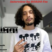 GENERAL SOUND SESSION 09 PARTIE 1 - DIMAL Interview