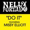 Do It (feat. Missy Elliott)