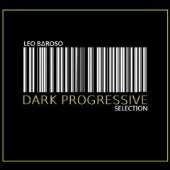 Leo Baroso - Dark Winter - Original Mix