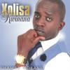 Wonderful God (feat. Dumi Mkokstad)
